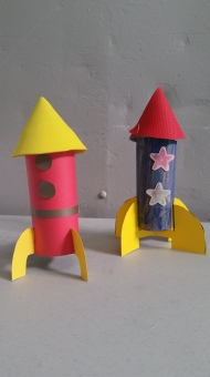 tp rocket shipa