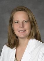 Ann Ritter Neurosurgery
